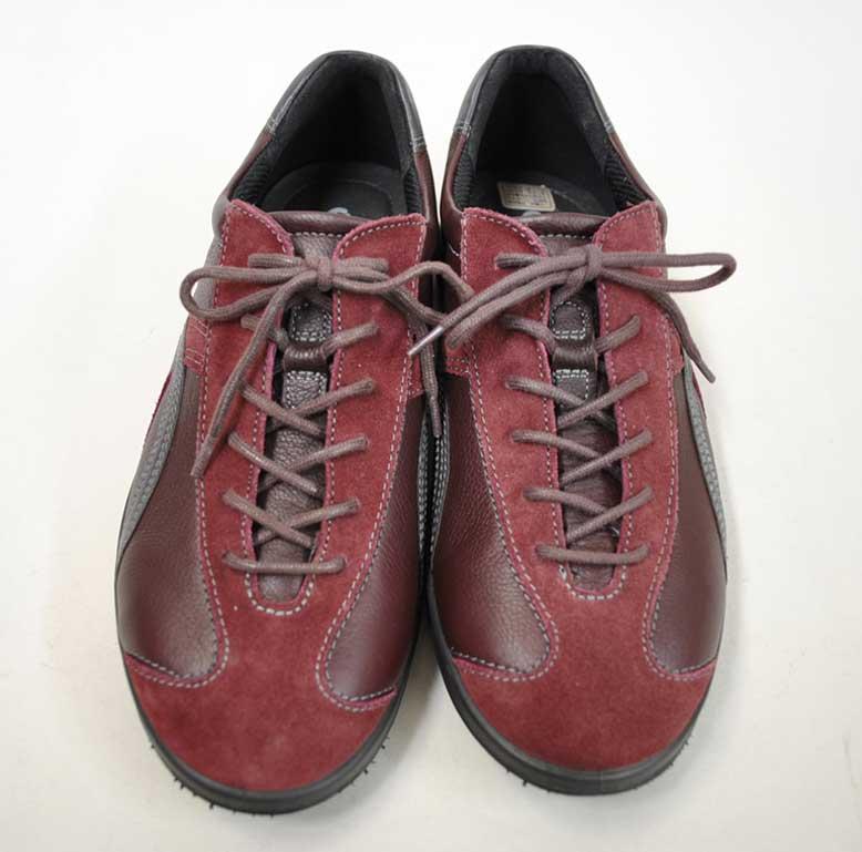 【送料無料セール】【ECCO/エコー】靴レディースECCOウォーキングシューズ滑り