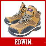 ��� �ȥ�å����塼��EDWIN ���ɥ����� 3390 �����륢���ȥɥ� �ɿ� ���ˡ�������RCP�� 10P03Sep16