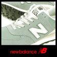 new balance ニューバランスML574 VLG グレー メンズ【RCP】 05P03Dec16