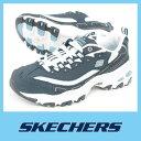 【送料無料】 レディース スケッチャーズ SKECHERS D'LITES ME TIME 11930 NVW ネイビー/ホワイト スニーカー ディーライツ ミータイム シューズ 【RCP】 05P03Dec16