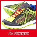 【送料無料】 メンズ 防水 スノーランニングスノーシューズ 防水スニーカー Kappa カッパ スノートレ 冬靴 KP STM24 フィアートSR マルチ 【RCP】 05P03Dec16
