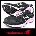ニューバランス WR360 BP5 黒 newbalance...