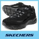 【送料無料】スケッチャーズ SKECHERS D'LITES DREAM BIG 11937 BBK 黒 ブラック スニーカー ディーライト 厚底 シューズ 【RCP】 05P03Dec16