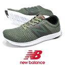 ニューバランス MKOZE GB1 D newbalance フィットネスランニング ランニングシュ...