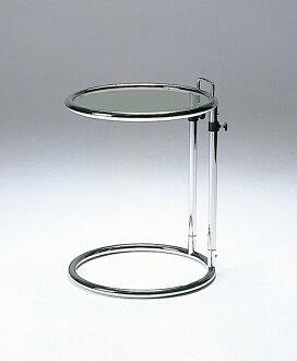 mirage  Rakuten Global Market: 유리 보조 탁자・원형 유리 테이블 ...
