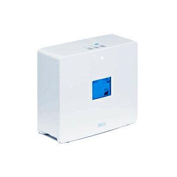 トリムイオン NEO】電解水素水整水器