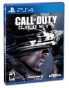 Call of Duty Ghosts (輸入版:北米) -...