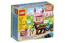 レゴ クリエイター 10656 レゴ 基本セット・プリンセスの画像