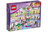 レゴ フレンズ 41058 ウキウキショッピングモール
