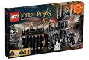 玩具 - レゴ ロード・オブ・ザ・リング 79007 ブラックゲートの戦い
