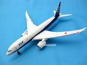 【人気商品】光る☆鳴る!リアルな飛行機 ANA787 リアルサウンドジェット ANA☆