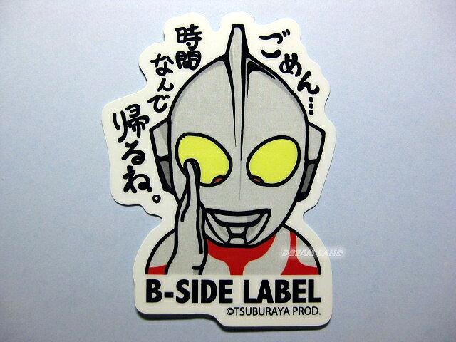 b side label stickeruvm With kitchen cabinets lowes with b side label stickers