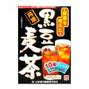 黒豆麦茶 10gX26パック