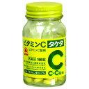【第3類医薬品】ビタミンC「タケダ」 [100錠]
