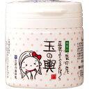 【数量限定特価】豆乳よーぐるとぱっく玉の輿 150g