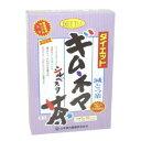 ダイエットギムネマシルベスタ茶 [5gX32包]