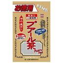徳用 プアール茶 [5gX52包]