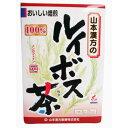 ルイボス茶100% [3gX20包]