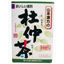 杜中茶100% [3gX20包]
