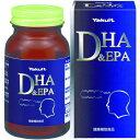 DHA&EPA [120粒]