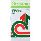 【】グロスミン 2000粒