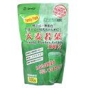 大麦若葉100%ファミリーパック330g