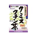 クミスクチン茶100% [3gX20包]