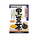 黒豆茶100% [10gX30包]