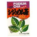 シジュウム茶 30包