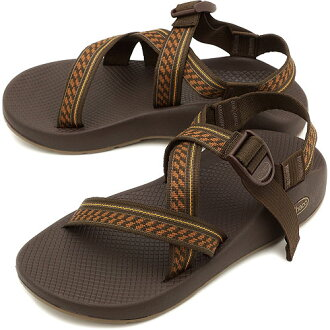 ■ surprise 40 %OFF! ■ Chaco Chaco Sandals Z/1 YAMPA outdoor sport Sandals men's RACE ( J102989 SS12 ) ( 12368622 )