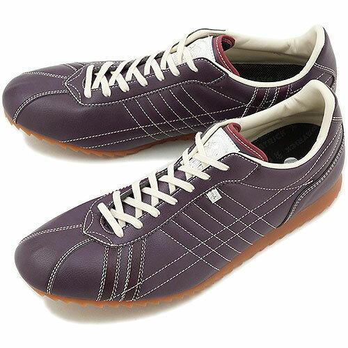 PATRICK パトリック スニーカー メンズ レディース 靴 SULLY シュリー PLM(26259 FW13)日本製 Made in Japan
