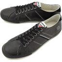 Admiral アドミラル スニーカー 靴 WATFORD ワトフォード Black/Black (SJAD0705-0202)【e】【コンビニ受取対応商品】