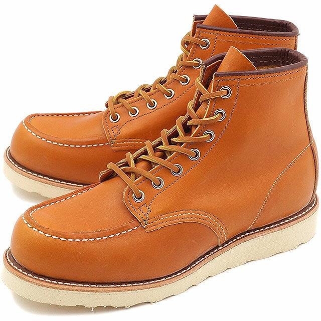 【返品サイズ交換可】【復刻限定モデル】レッドウィング クラシック ワークブーツ アイリッシュセッター 犬タグ REDWING 9875 CLASSIC WORK BOOTS Irish Setter 靴 【コンビニ受取対応商品】