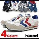 【40%OFF】【在庫限り】hummel ヒュンメル スニーカー 靴 メンズ レディース REFLEX LOW リフレックス ロー (HM63781)【ts】【e】【コンビニ受取対応商品】【dlt】