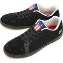 【在庫限り】e's エス スニーカー スケートシューズ SAL 20 BLACK (HO15)【ts】【dl】【コンビニ受取対応商品】
