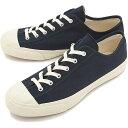 【即納】Moonstar ムーンスター FINE VULCANIZED ファイン ヴァルカナイズド メンズ レディース スニーカー GYM CLASSIC ジム クラシック DARKNAVY (54320017) 日本製 靴【コンビニ受取対応商品】