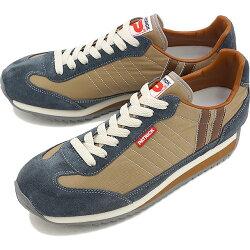 【パトリックSPOT限定モデル】【返品送料無料】PATRICKパトリックスニーカーメンズレディース靴