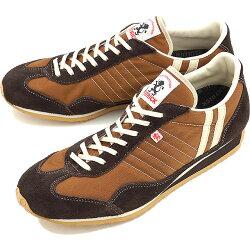 【パトリックSPOT限定カラー】【返品送料無料】PATRICKパトリックスニーカーメンズレディース靴