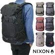 【即納】【国内正規品】NIXON ニクソン リュック バッグ Landlock Backpack SE ランドロック SE リュック NC2394 SU15 ニクソン リュック 1215_NIXON_LANDLOCK SE【ts】【コンビニ受取対応商品】
