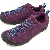 キーン メンズ ジャスパー KEEN コンフォートスニーカー MEN Jasper Shadow Purple (1015619 FW16)【コンビニ受取対応商品】