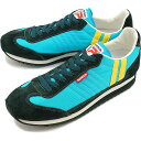 【即納】【返品送料無料】パトリック マラソン PATRICK スニーカー メンズ レディース 靴 MARATHON MR.BU (94866 FW16)【コンビニ受取対応商品】