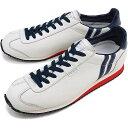 【即納】【返品送料無料】パトリック ネバダ2 PATRICK スニーカー メンズ レディース 靴 N