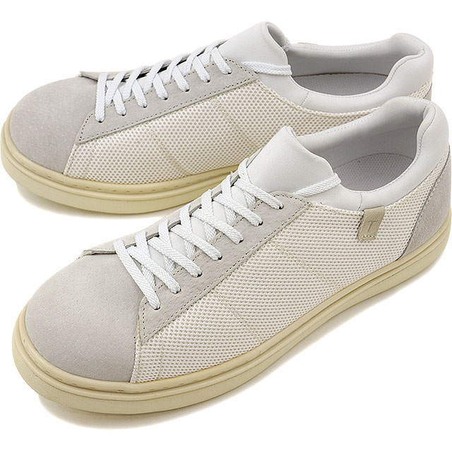 【65%OFF】【在庫限り】ティマイ アクダ TIMAI メンズ レディース 靴 スニーカーブーツAKUDA ホワイト (TIHUD 074-02)【e】【ts】【コンビニ受取対応商品】