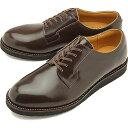 【5/18限定!楽天カードで最大10倍】Danner ダナー ポストマン POSTMAN SHOES ポストマンシューズ メンズ D.BROWN 靴 [D214300 FW17]