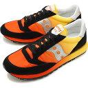 【即納】Saucony サッカニー スニーカー 靴 メンズ ...