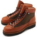 【1/31まで!ポイント5倍】Danner ダナーライト DANNER LIGHT ダナー ライト メンズ ブーツ CEDAR BROWN 靴 [30457 FW17]