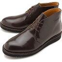 Danner ダナー ポストマン POSTMAN BOOTS ポストマンブーツ メンズ D.BROWN 靴 [D214302 FW17]