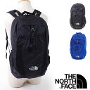 【即納】THE NORTH FACE ザ...