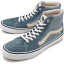 【即納】VANS バンズ スニーカー 靴 メンズ PRO S...