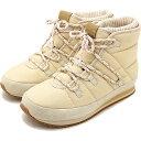 【即納】Teva テバ レディース W Ember Lace エンバー レース ウィンターブーツ BIR 靴 (1102130 FW18)【コンビニ受取対応商品】